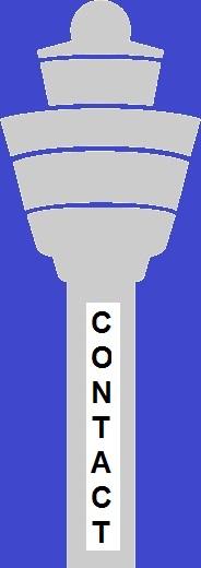 contact schiphol-toren3